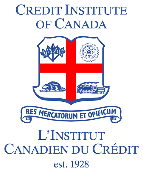 Institut Canadien du Crédit