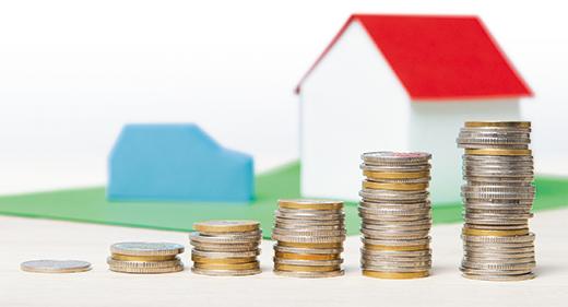 Correction de crédit pour achat maison et auto